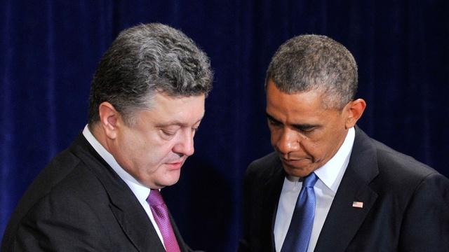 В Италии предложили отдать Обаму и Порошенко под трибунал. войны и вооруженные конфликты, Италия, Обама Барак, Порошенко, Украина. НТВ.Ru: новости, видео, программы телеканала НТВ