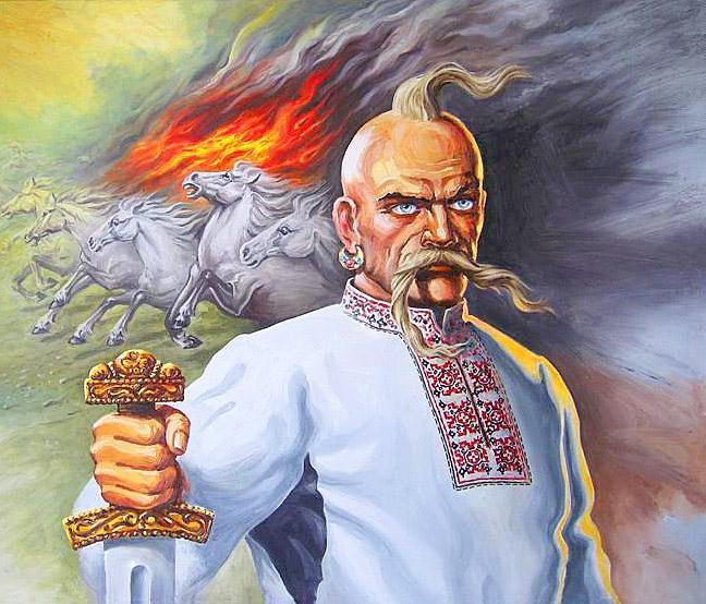 Походы Святослава Игоревича в Болгарию