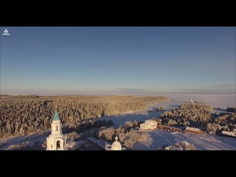 ЦЕНТРАЛЬНАЯ УСАДЬБА - СОЛНЦЕ (20.03.)