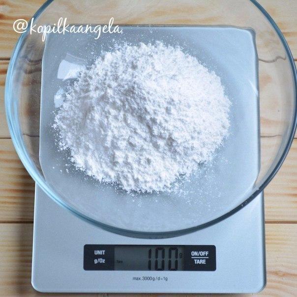 Сахарная глазурь: делается не просто, а очень просто!