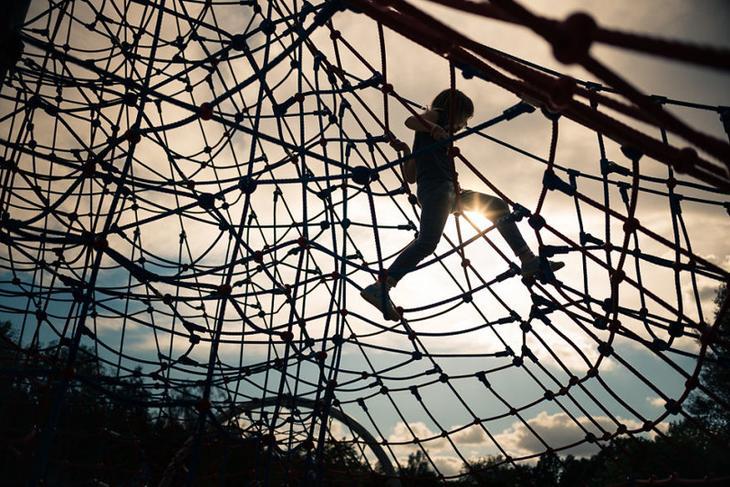 Анета Тиль-Билецка, Польша дети, детские фото, детство, конкурс, летние фото, лето, трогательно, фотографии