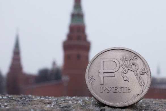 Прогноз экспертов: курс рубля опустят ради пополнения резервов страны
