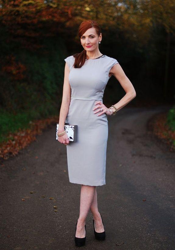 Как выглядеть моложе: 7 полезных советов по подбору правильной одежды