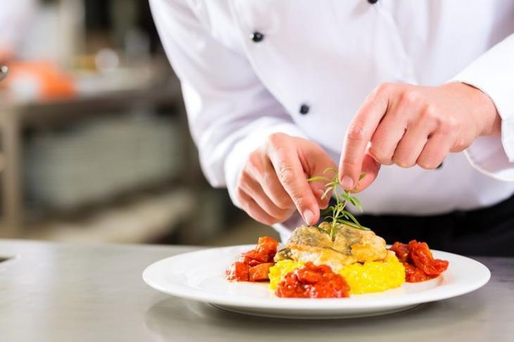как сделать еду вкуснее, как приготовить вкусно