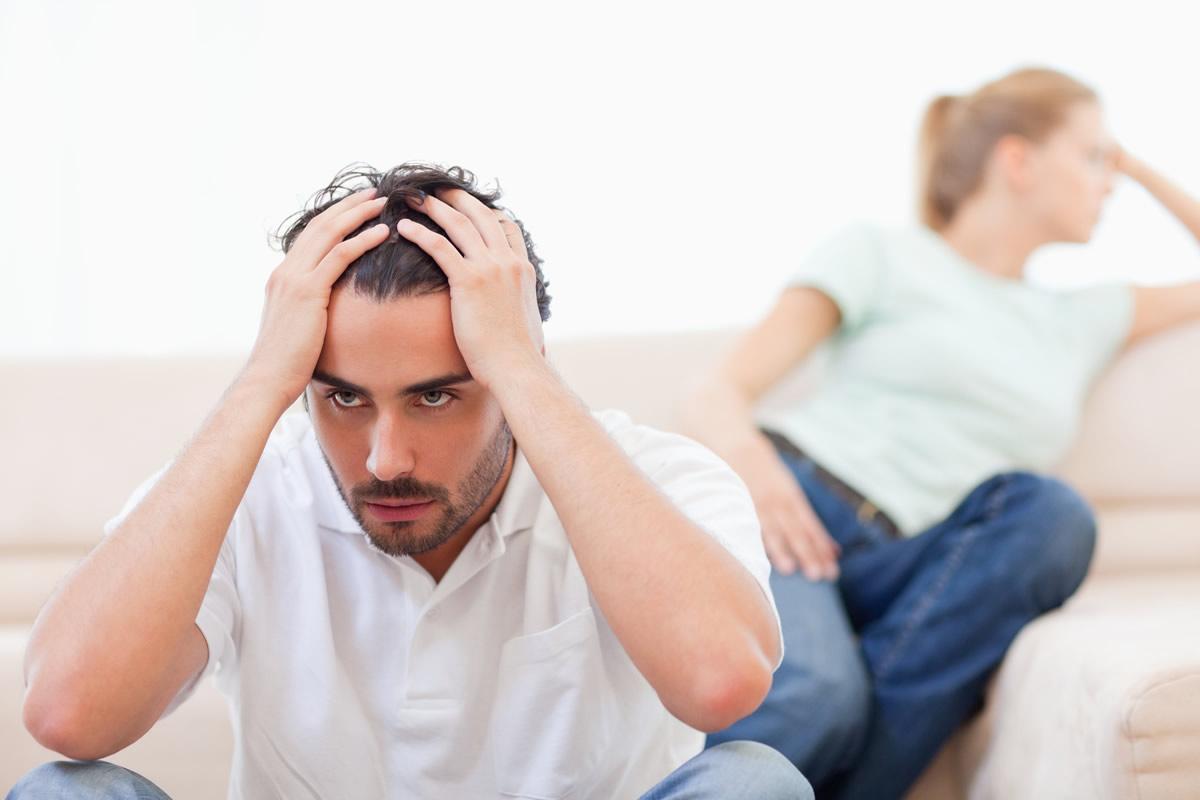 15 женских фишек, которые неимоверно раздражают мужчин