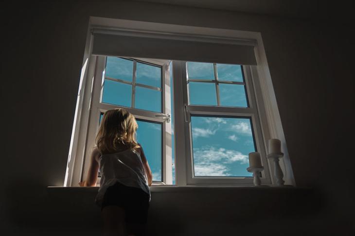 Камила Дримала, Польша дети, детские фото, детство, конкурс, летние фото, лето, трогательно, фотографии
