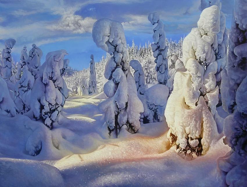 http://img-fotki.yandex.ru/get/6430/83112781.7a/0_9a866_25604a1a_orig