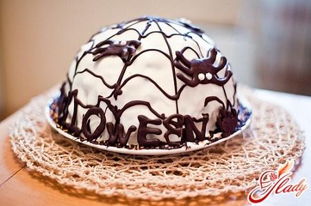 Торт «Панчо» в мультиварке: простейший десерт