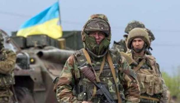 Командование ДНР: Киевские войска 35 раз нарушили «режим тишины»
