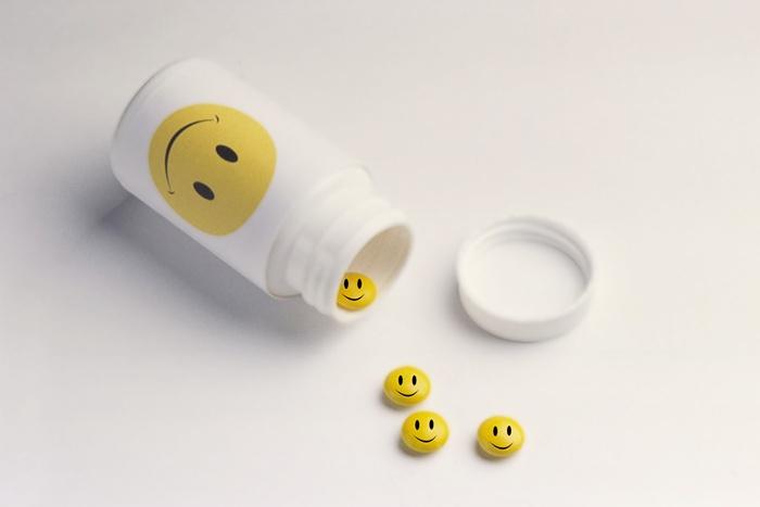 Обмани меня мягко: эффект плацебо