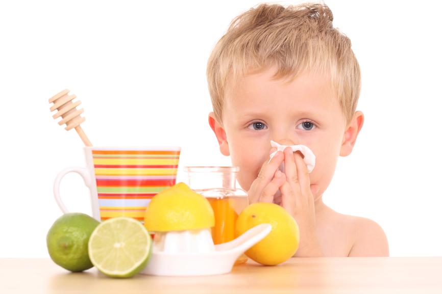 Картинки по запросу часто болеющий ребенок