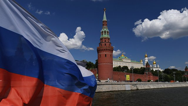 Разбудили медведя! Россия больше не будет доброй: наших соседей ждет мрачное будущее