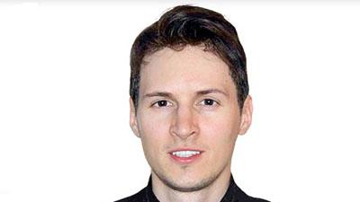 Павел Дуров назвал крупнейши…