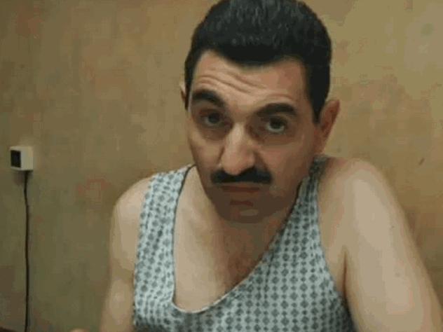 В Прикамье начался суд над актером из сериала «Реальные пацаны»