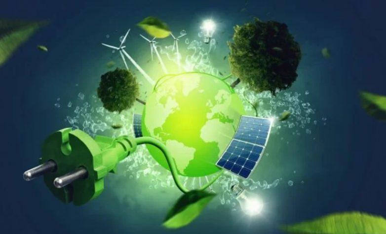 Учёные предложили новый способ экологически чистого производства водорода
