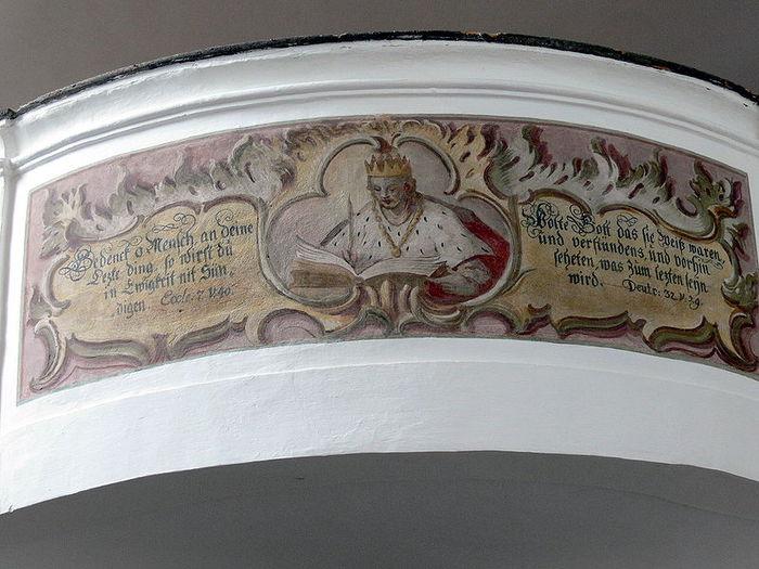 800px-St.Michael_-_Orgelempore_König_Salomon_2 (700x525, 72Kb)