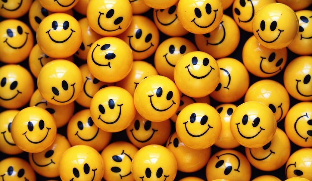13 житейских анекдотов для хорошего настроения