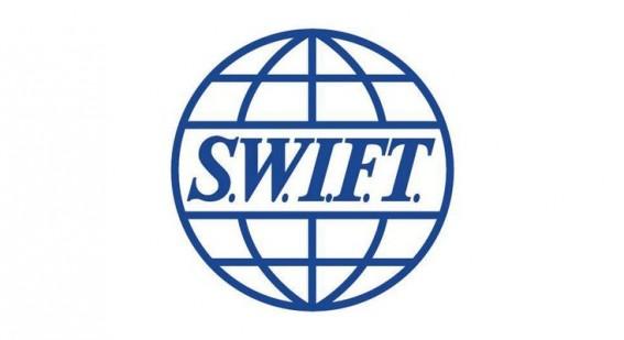 Дума приняла закон о полноценной замене SWIFT в России