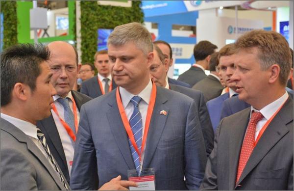 Соколов: Напроект ВСМ Москва— Казань вбюджете нет нирубля