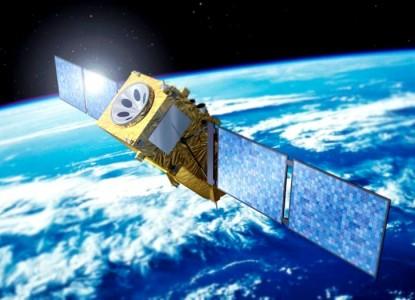 Россия отказывается от серийного производства спутников ГЛОНАСС