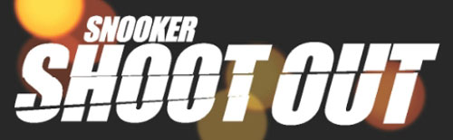 Snooker Shoot-Out 2018. Резу…