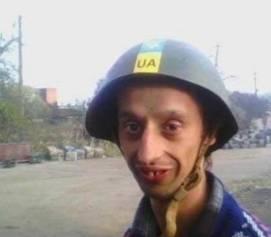 Не продолжай: Киев заявил, что российская армия никогда не справится с украинской