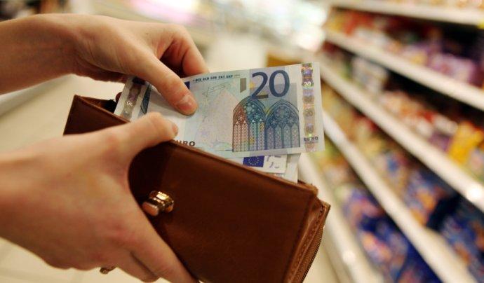 МОТ: Россиянки обошли жительниц Европы пооплате труда