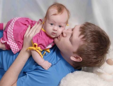 дочка маструбирует папе фото