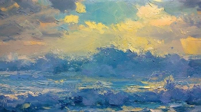Winter Seas (700x392, 334Kb)