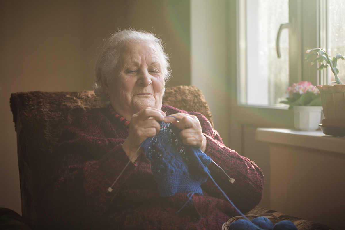 10«бабушкиных» советов, которые насамом деле неработают