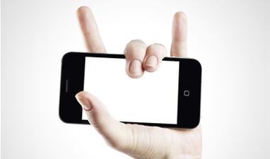 СМИ назвали дату начала продаж iPhone 6 в России