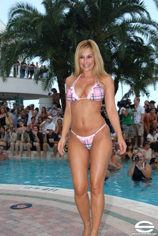 Очень сексуальные бабушки бразильянки в порно