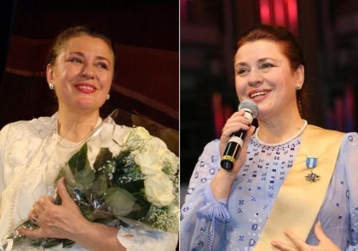 ��������� ���������   ����: uznayvse.ru � kino-teatr.ru