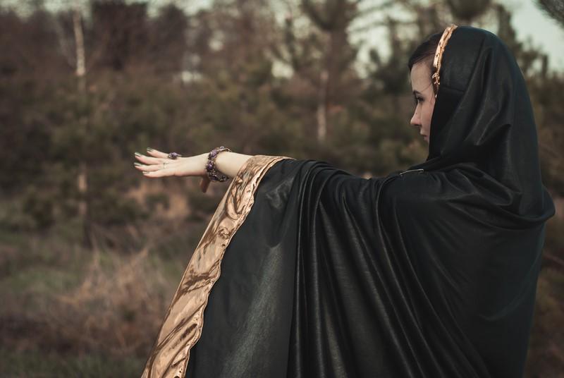вальпургиева ночь шабаш ведьм