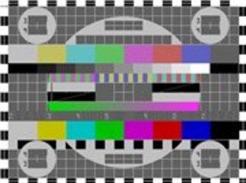 Телеканал Life  18 августа  работает последний день