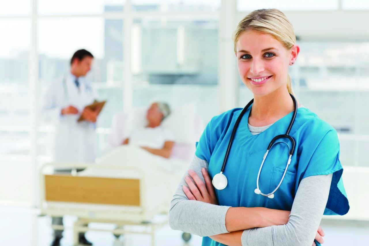 nursing.net
