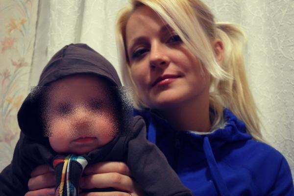 ФСИН опровергает исчезновение осуждённой зарепост воспитательницы