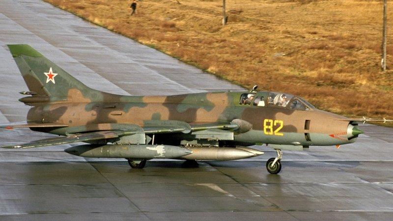 Сирия сегодня: спасение пилота Су-22, Мэй испугалась, коалиция и США прячутся от российских ПВО