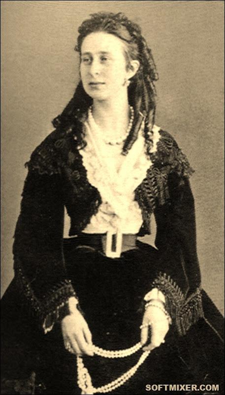 Princess_Alexandra_of_Saxe-Altenburg