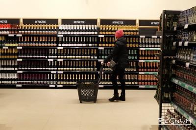 В России запретили «сухой алкоголь»