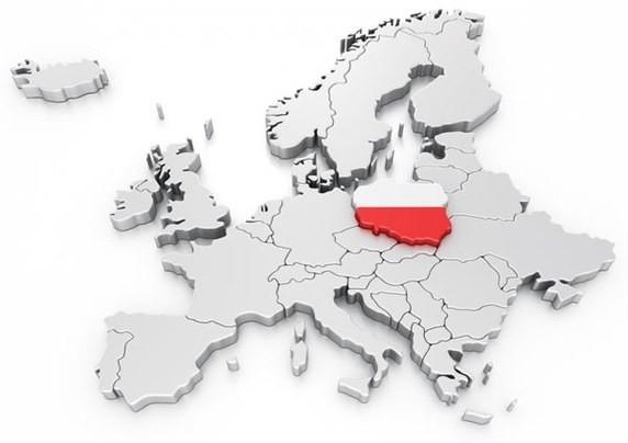 Польский орел в европейском курятнике
