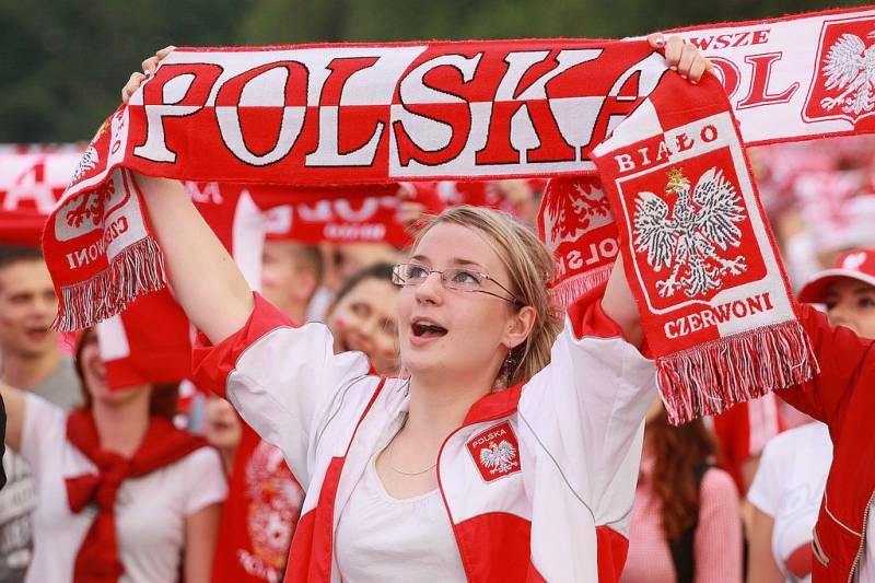 В Польше требуют от РФ репараций в триллионы злотых