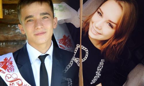 Мать Семенова раскрыла любопытные подробности изнасилования Шурыгиной
