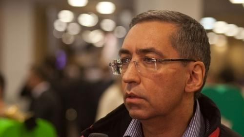 Игорь Ашманов: Цифровая колонизация и закон Старджона