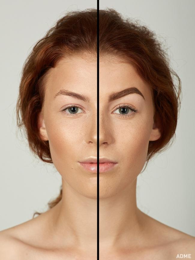 8 секретов от визажиста как сделать глаза выразительными