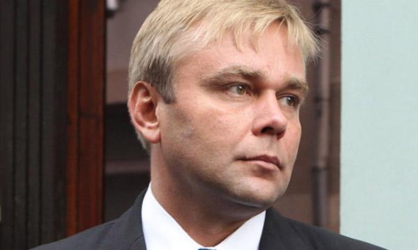 «Единая Россия» просит МВД ужесточить контроль за междугородними пассажирскими перевозками