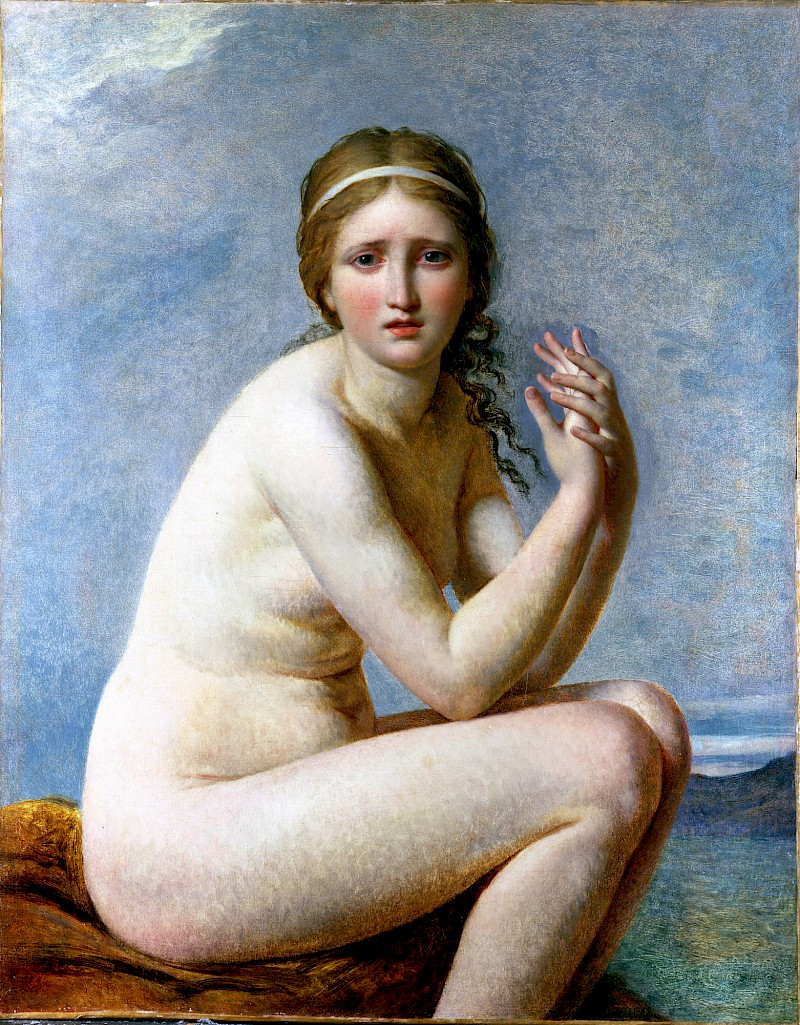 jacques-louis_david_-_psyche_abandoned_1795_pc.800x0.jpg