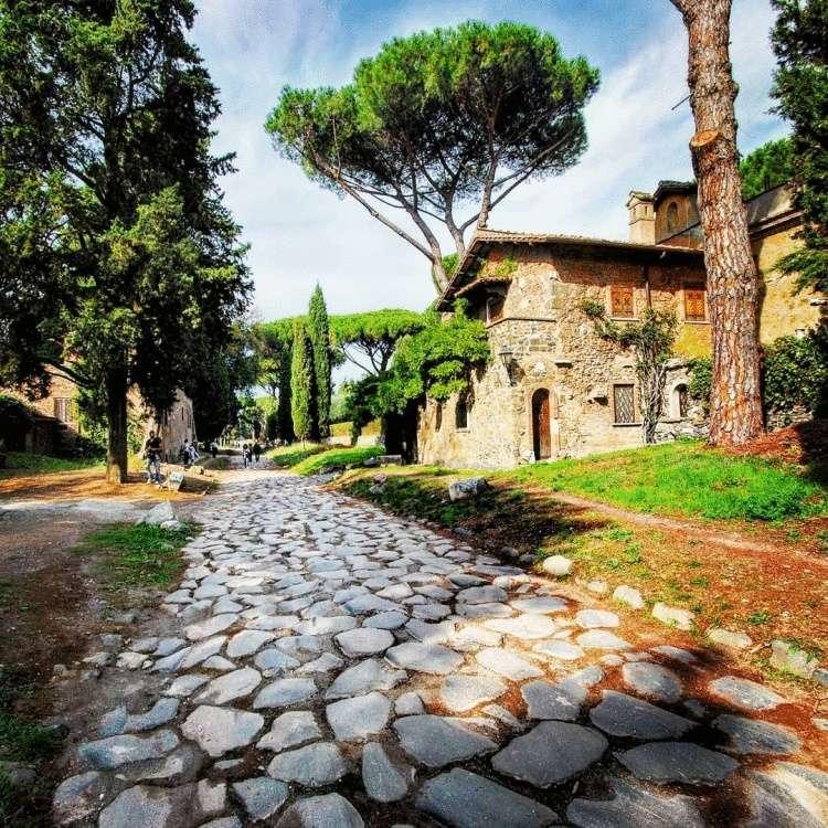 10 потрясающих городов Италии, в которых захочется остаться