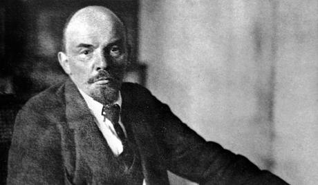 Правда и мифы о покушении на Ленина
