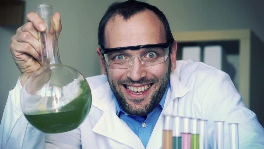 Ложь чистой воды: топ научных фейков, не пахнущих наукой